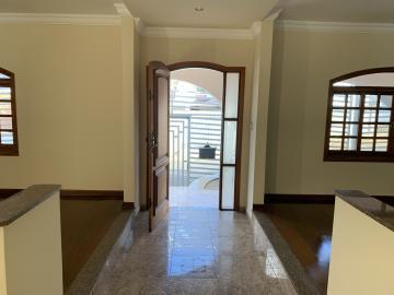 Alugar Casa / Padrão em Botucatu R$ 6.500,00 - Foto 6