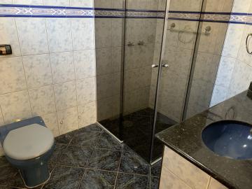 Alugar Casa / Padrão em Botucatu R$ 6.500,00 - Foto 9