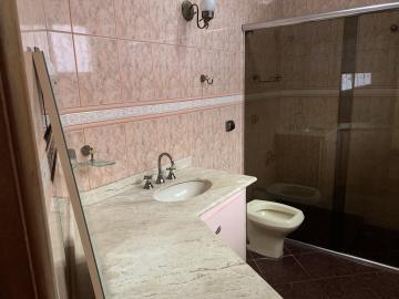 Alugar Casa / Padrão em Botucatu R$ 6.500,00 - Foto 11