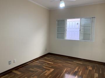 Alugar Casa / Padrão em Botucatu R$ 6.500,00 - Foto 12