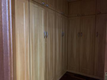 Alugar Casa / Padrão em Botucatu R$ 6.500,00 - Foto 14