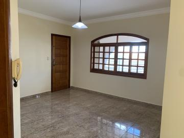 Alugar Casa / Padrão em Botucatu R$ 6.500,00 - Foto 16