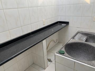 Alugar Casa / Padrão em Botucatu R$ 6.500,00 - Foto 20