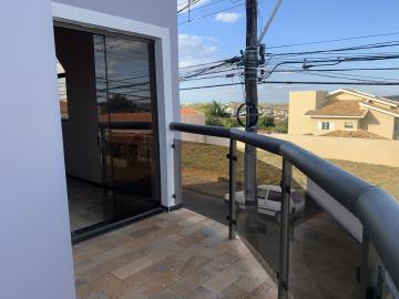Alugar Casa / Padrão em Botucatu R$ 6.500,00 - Foto 24