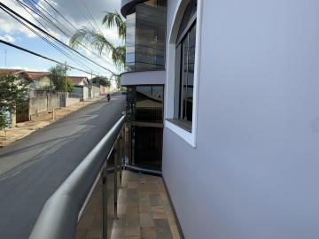 Alugar Casa / Padrão em Botucatu R$ 6.500,00 - Foto 25
