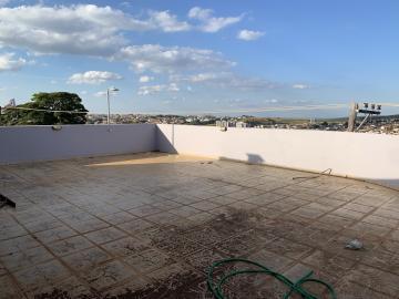 Alugar Casa / Padrão em Botucatu R$ 6.500,00 - Foto 28