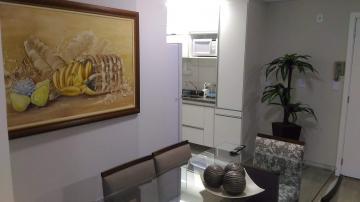Comprar Apartamento / Padrão em Botucatu R$ 425.000,00 - Foto 3