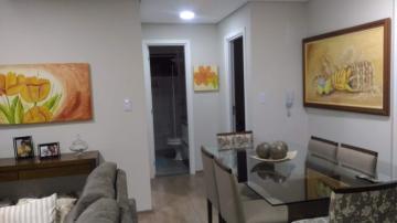 Comprar Apartamento / Padrão em Botucatu R$ 425.000,00 - Foto 4