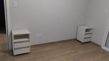 Comprar Apartamento / Padrão em Botucatu R$ 425.000,00 - Foto 7