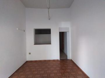 Alugar Comercial / Ponto Comercial em Botucatu R$ 1.000,00 - Foto 1
