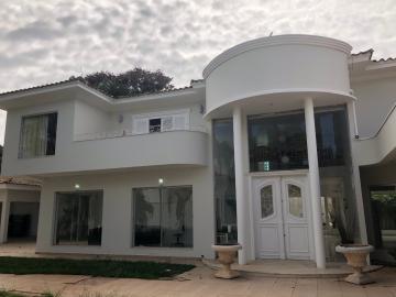 Botucatu Distrito Industrial Casa Venda R$5.300.000,00 3 Dormitorios 1 Vaga Area do terreno 5000.00m2 Area construida 1220.00m2