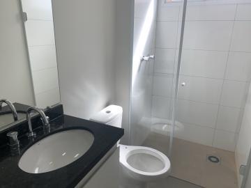 Alugar Apartamento / Padrão em Botucatu R$ 2.600,00 - Foto 11
