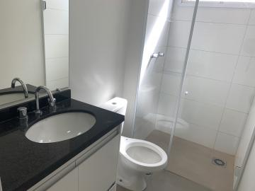 Alugar Apartamento / Padrão em Botucatu R$ 2.600,00 - Foto 13