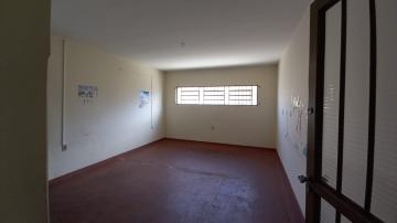 Alugar Comercial / Galpão - Barracão em Botucatu R$ 4.000,00 - Foto 5