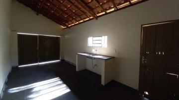 Alugar Comercial / Galpão - Barracão em Botucatu R$ 4.000,00 - Foto 7