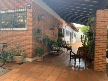Alugar Casa / Padrão em Botucatu R$ 7.000,00 - Foto 1