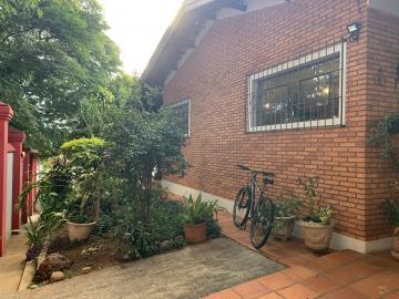 Alugar Casa / Padrão em Botucatu R$ 7.000,00 - Foto 2