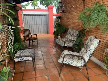 Alugar Casa / Padrão em Botucatu R$ 7.000,00 - Foto 3