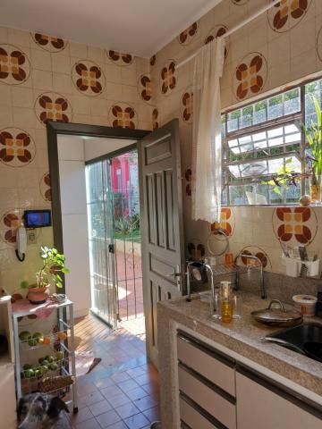 Alugar Casa / Padrão em Botucatu R$ 7.000,00 - Foto 6