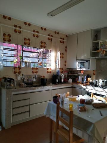 Alugar Casa / Padrão em Botucatu R$ 7.000,00 - Foto 7