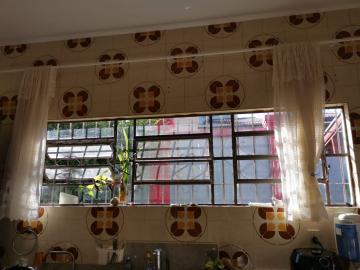 Alugar Casa / Padrão em Botucatu R$ 7.000,00 - Foto 8