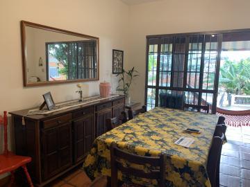 Alugar Casa / Padrão em Botucatu R$ 7.000,00 - Foto 9