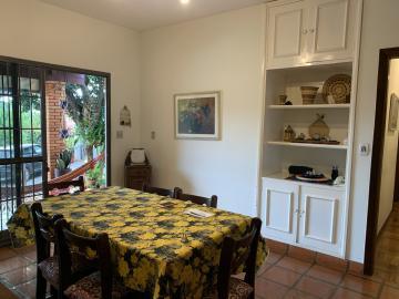 Alugar Casa / Padrão em Botucatu R$ 7.000,00 - Foto 10