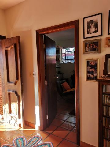 Alugar Casa / Padrão em Botucatu R$ 7.000,00 - Foto 12