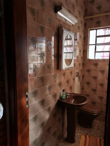 Alugar Casa / Padrão em Botucatu R$ 7.000,00 - Foto 14