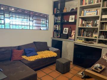 Alugar Casa / Padrão em Botucatu R$ 7.000,00 - Foto 15