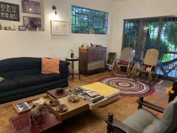 Alugar Casa / Padrão em Botucatu R$ 7.000,00 - Foto 16