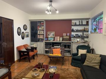 Alugar Casa / Padrão em Botucatu R$ 7.000,00 - Foto 17