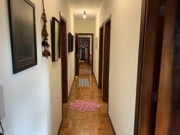 Alugar Casa / Padrão em Botucatu R$ 7.000,00 - Foto 18