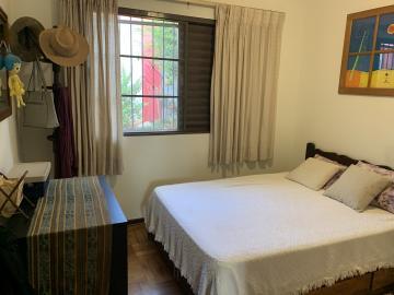 Alugar Casa / Padrão em Botucatu R$ 7.000,00 - Foto 20