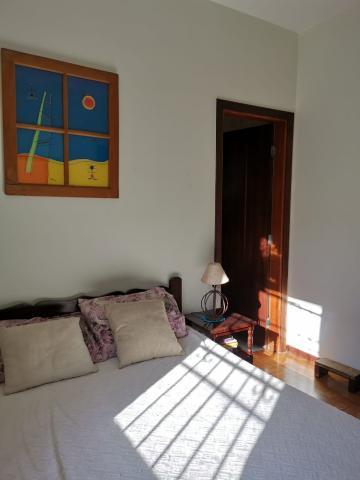 Alugar Casa / Padrão em Botucatu R$ 7.000,00 - Foto 21