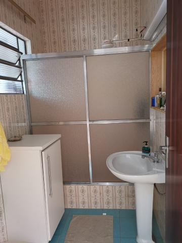 Alugar Casa / Padrão em Botucatu R$ 7.000,00 - Foto 23