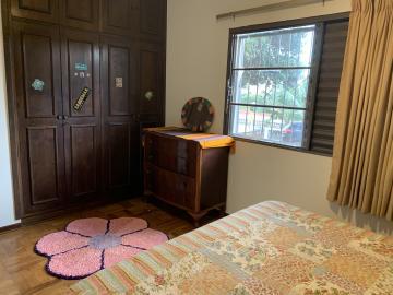 Alugar Casa / Padrão em Botucatu R$ 7.000,00 - Foto 27