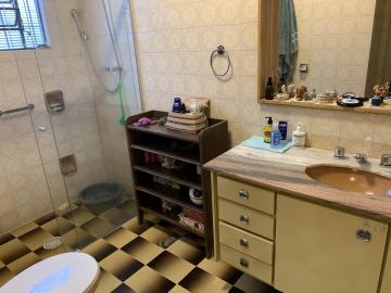 Alugar Casa / Padrão em Botucatu R$ 7.000,00 - Foto 30