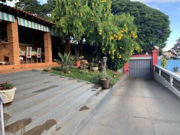 Alugar Casa / Padrão em Botucatu R$ 7.000,00 - Foto 35