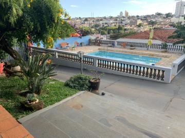 Alugar Casa / Padrão em Botucatu R$ 7.000,00 - Foto 38