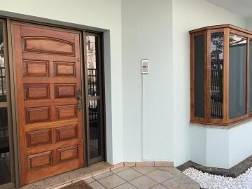 Comprar Casa / Sobrado em Botucatu R$ 1.250.000,00 - Foto 1
