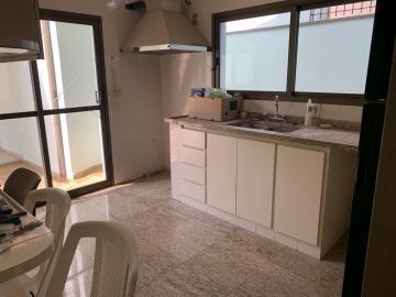 Comprar Casa / Sobrado em Botucatu R$ 1.250.000,00 - Foto 6