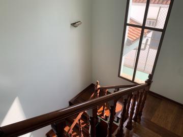 Comprar Casa / Sobrado em Botucatu R$ 1.250.000,00 - Foto 10