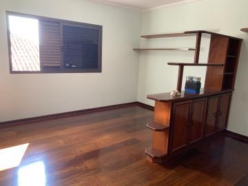 Comprar Casa / Sobrado em Botucatu R$ 1.250.000,00 - Foto 11