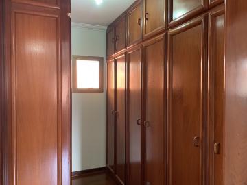 Comprar Casa / Sobrado em Botucatu R$ 1.250.000,00 - Foto 13