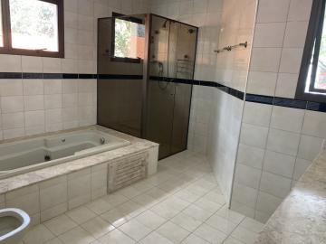 Comprar Casa / Sobrado em Botucatu R$ 1.250.000,00 - Foto 17