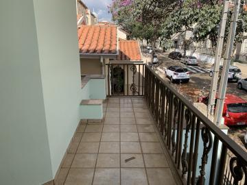 Comprar Casa / Sobrado em Botucatu R$ 1.250.000,00 - Foto 21