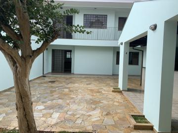 Comprar Casa / Sobrado em Botucatu R$ 1.250.000,00 - Foto 22