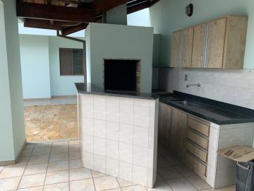 Comprar Casa / Sobrado em Botucatu R$ 1.250.000,00 - Foto 23