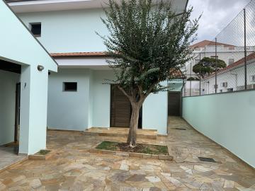 Comprar Casa / Sobrado em Botucatu R$ 1.250.000,00 - Foto 24
